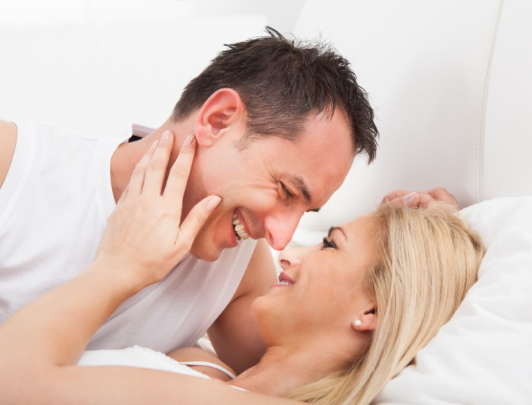 sexologie humaine